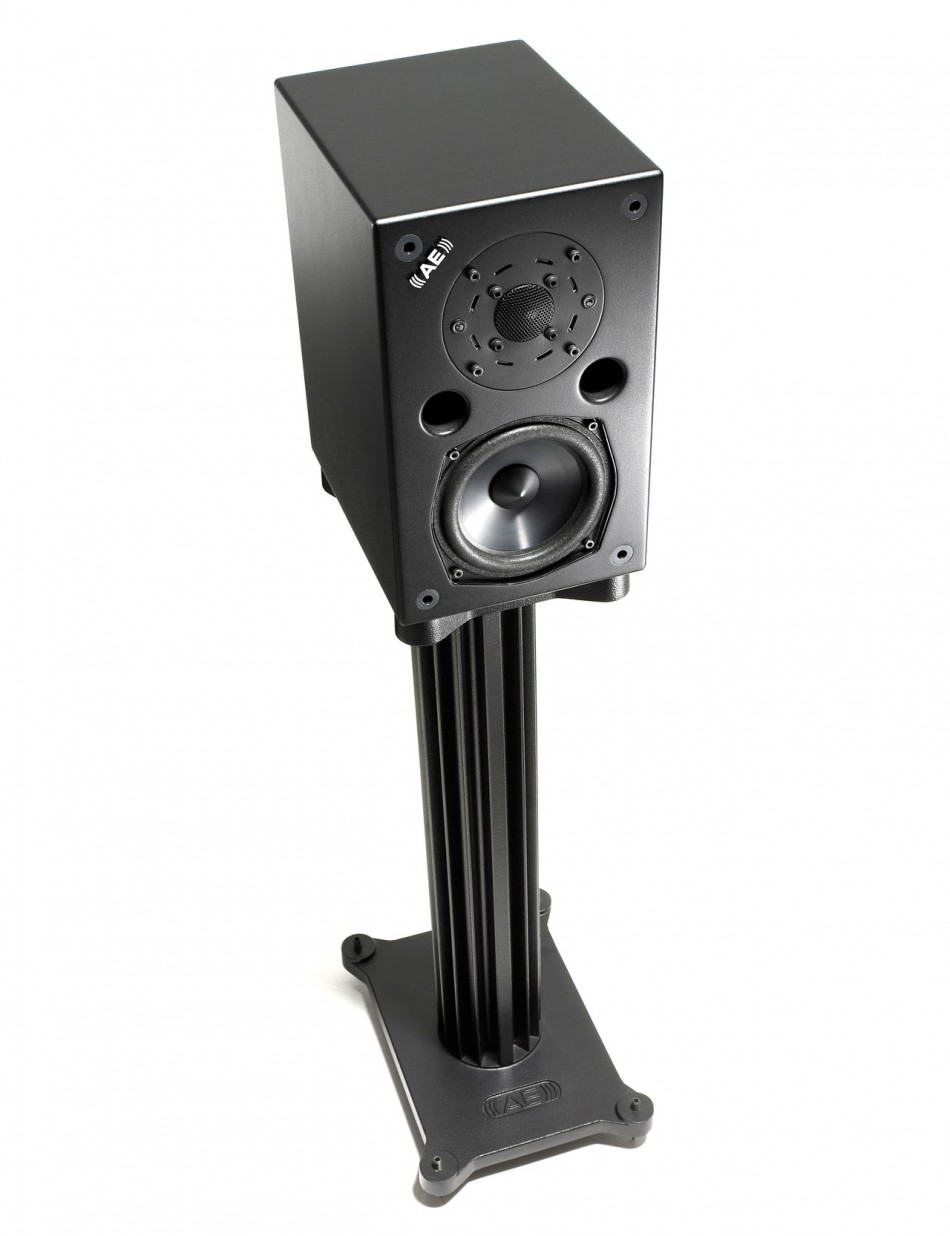 Acoustic Energy AE1 Classic review  What HiFi